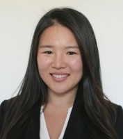 Dooyoung Kim, Project Manager, M.S. Interdisciplinary Neuroscience